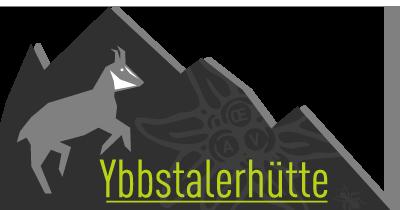 Ybbstalerhütte
