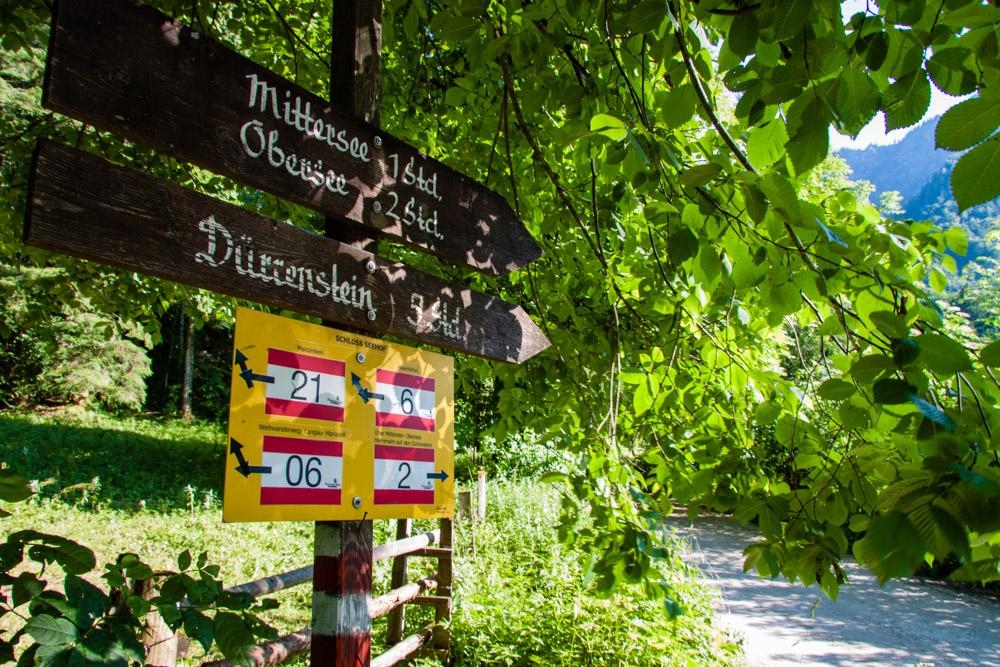 002_lunzersee-obersee-leonhardikreuz-duerrenstein-ybbstalerhuette_20130701