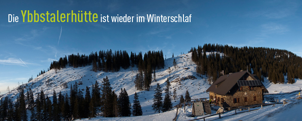 header-winter1