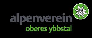 Alpenverein Göstling - Oberes Ybbstal